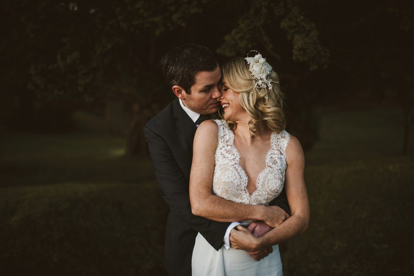 wedding photographs virginia park lodge 00062