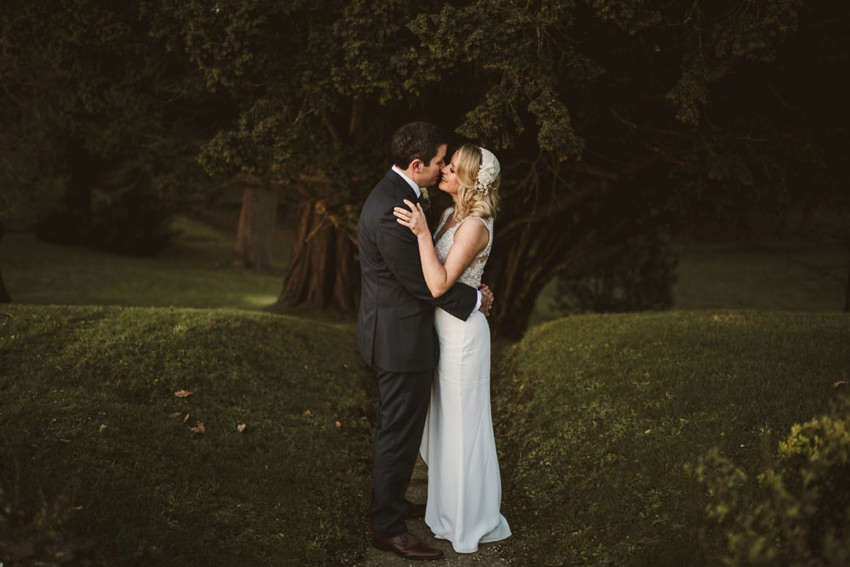 wedding photographs virginia park lodge 00063