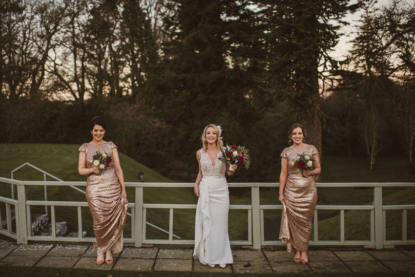 wedding photographs virginia park lodge 00066