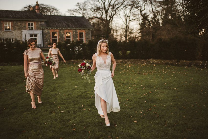wedding photographs virginia park lodge 00067