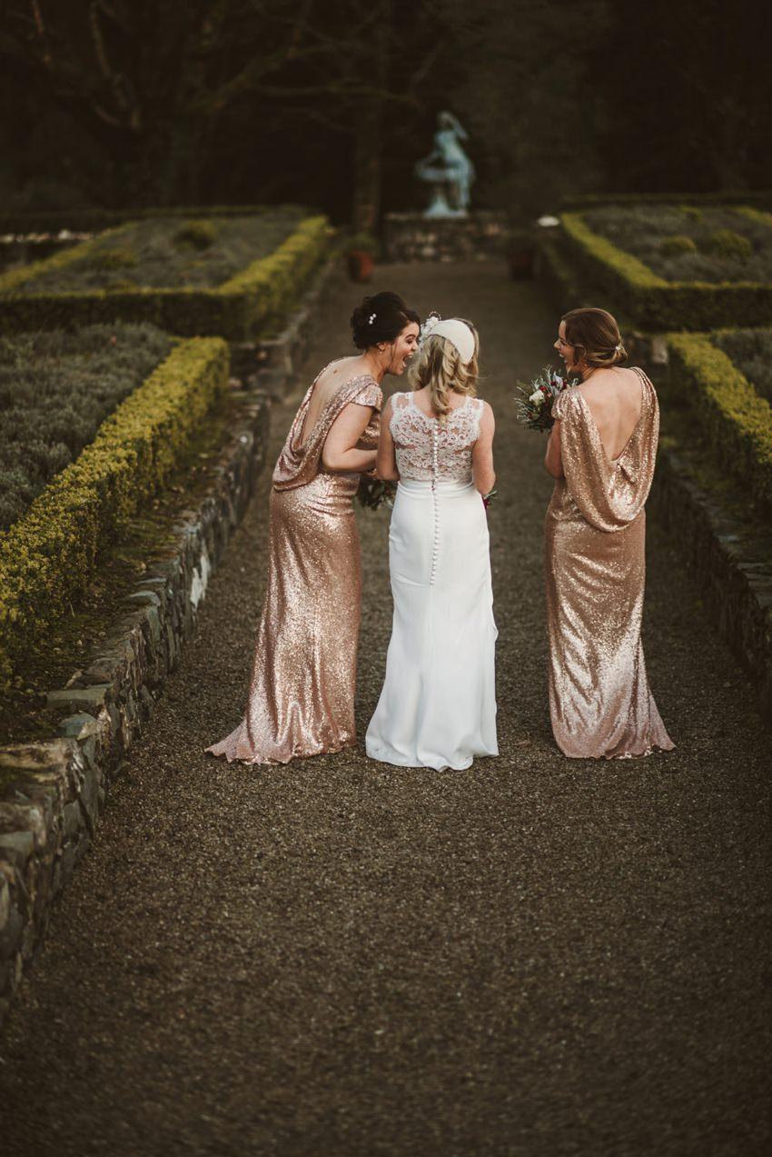 wedding photographs virginia park lodge 00068