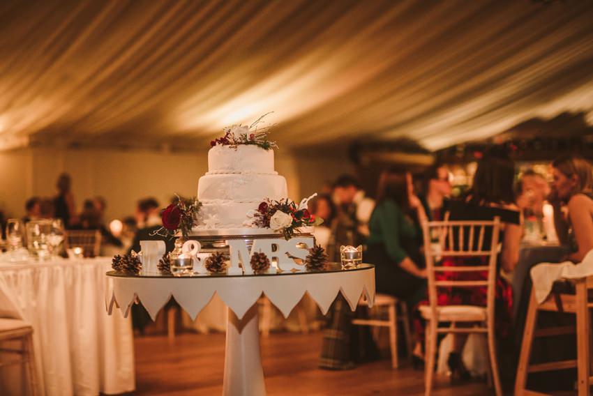 wedding photographs virginia park lodge 00095