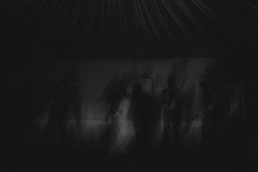wedding photographs virginia park lodge 00097