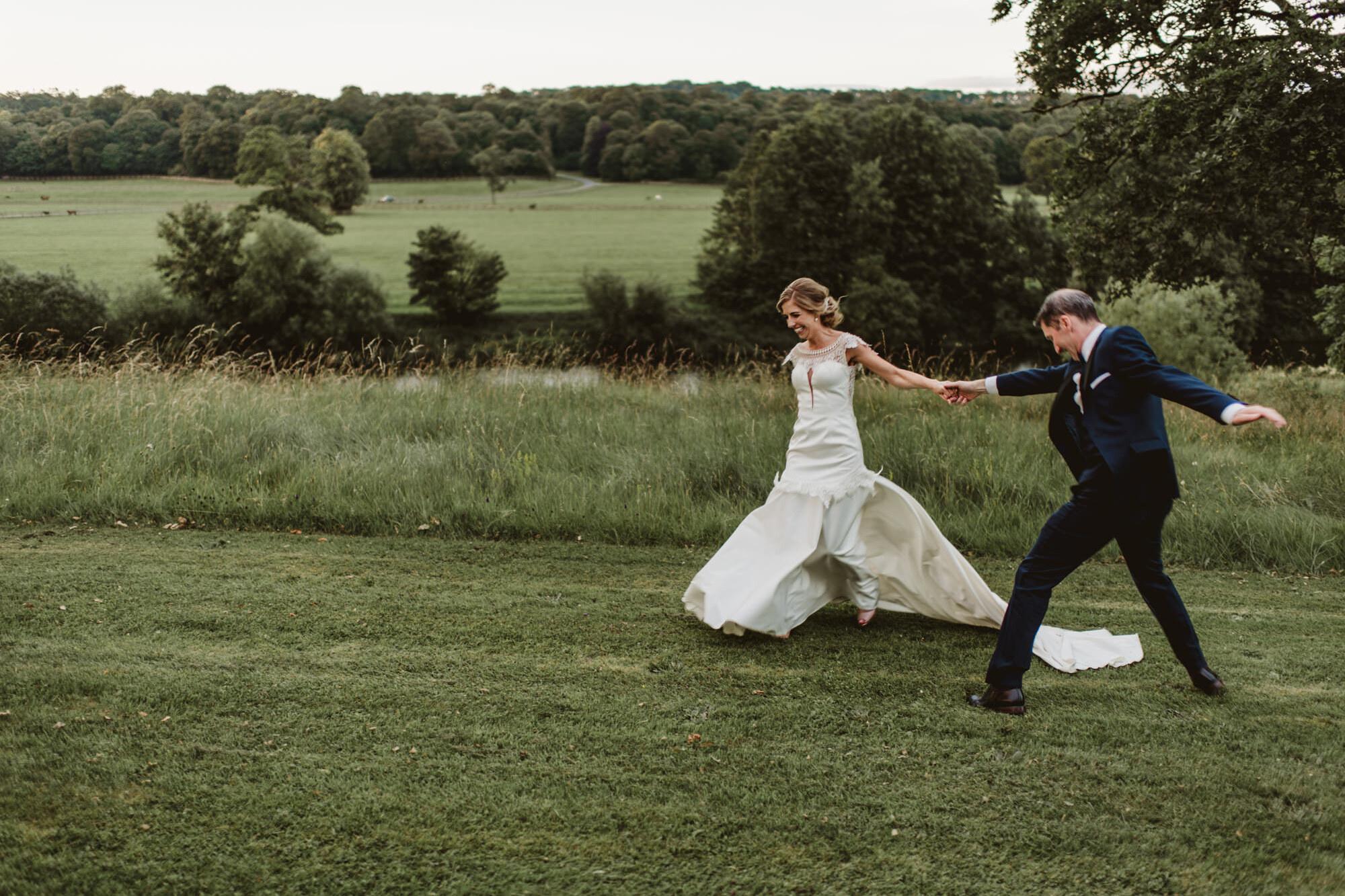 MOUNT JULIET ,wedding,photographs