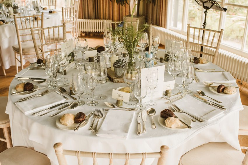 Rathmullan house outdoor wedding 0074