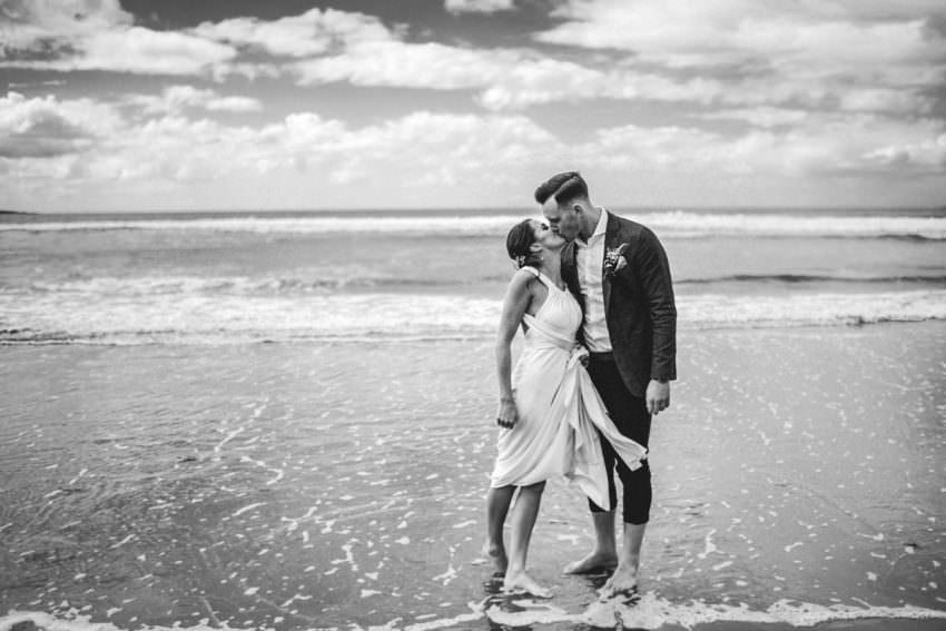 beach wedding Ireland 00005 e1501715614965