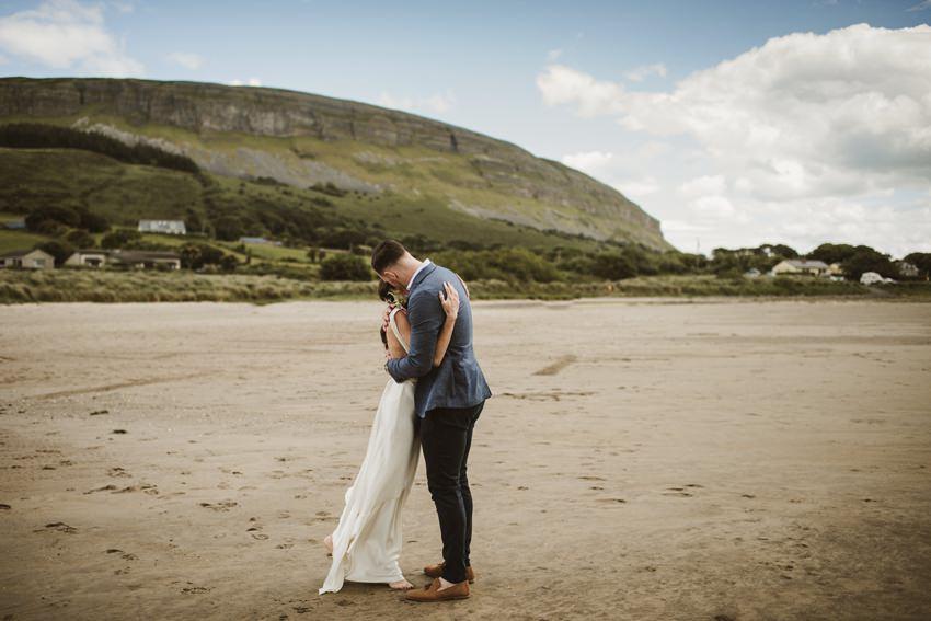 wedding photographs for outdoor wedding ideas in ireland