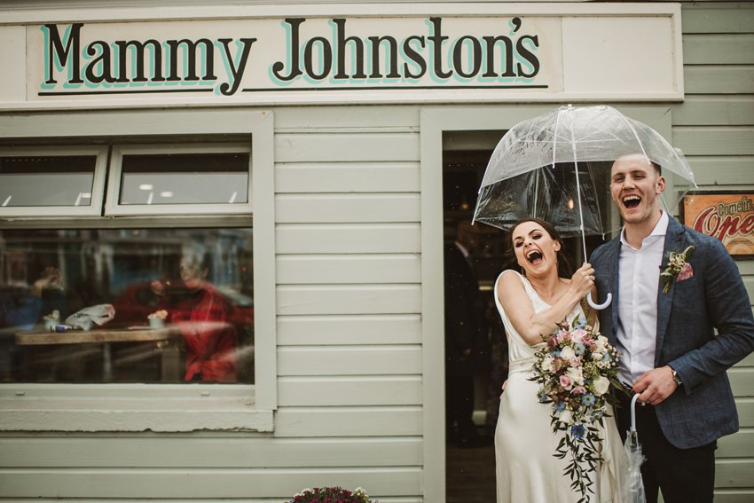 beach wedding Ireland 00041