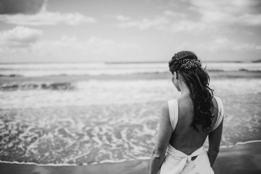 beach wedding Ireland 00059