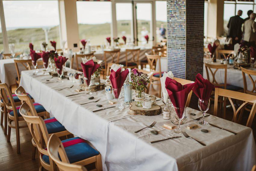 beach wedding Ireland 00063