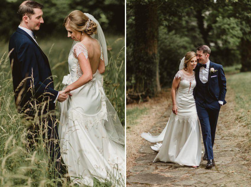 Elegant wedding at Mount Juliette Estate 00003