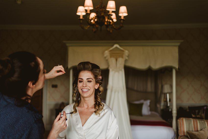 Elegant wedding at Mount Juliette Estate 00007