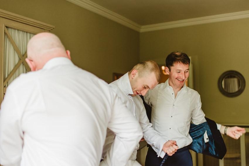 Elegant wedding at Mount Juliette Estate 00013