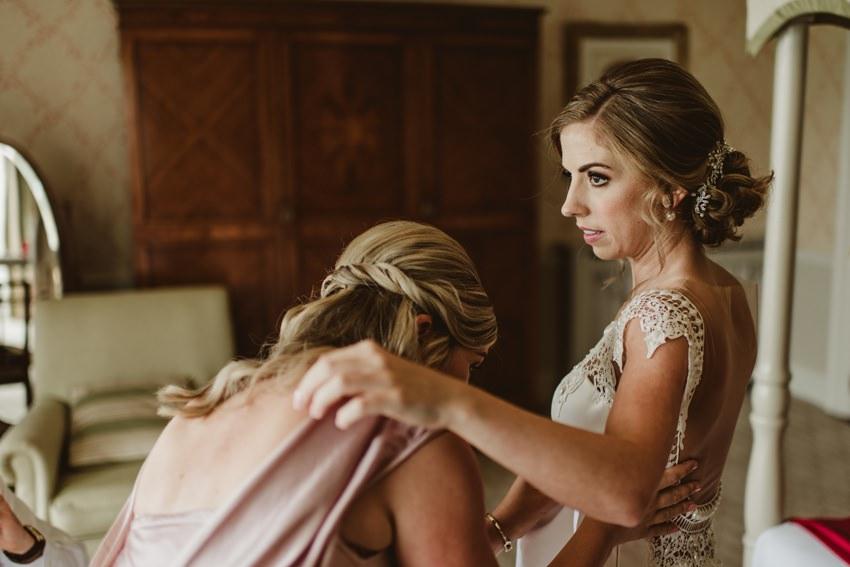 Elegant wedding at Mount Juliette Estate 00020
