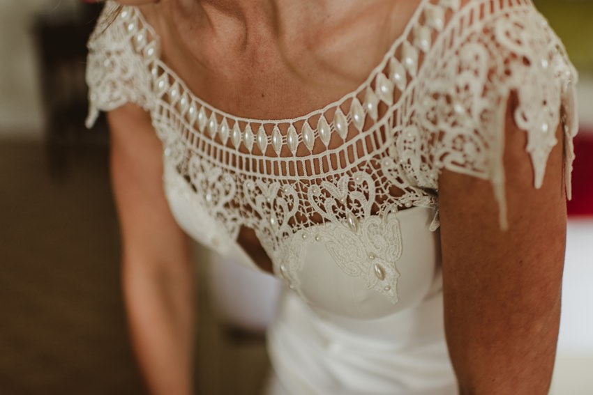 Elegant wedding at Mount Juliette Estate 00021
