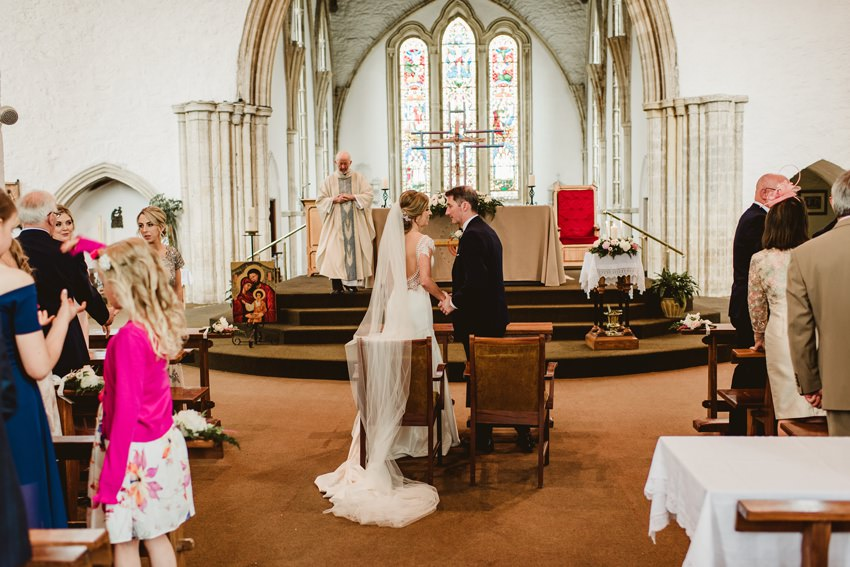 Elegant wedding at Mount Juliette Estate 00024