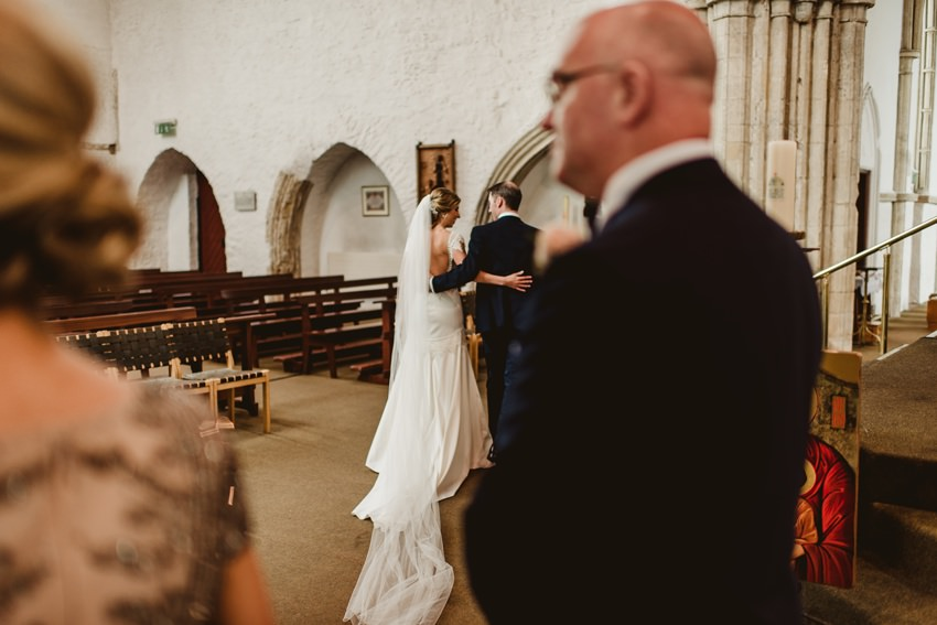 Elegant wedding at Mount Juliette Estate 00025