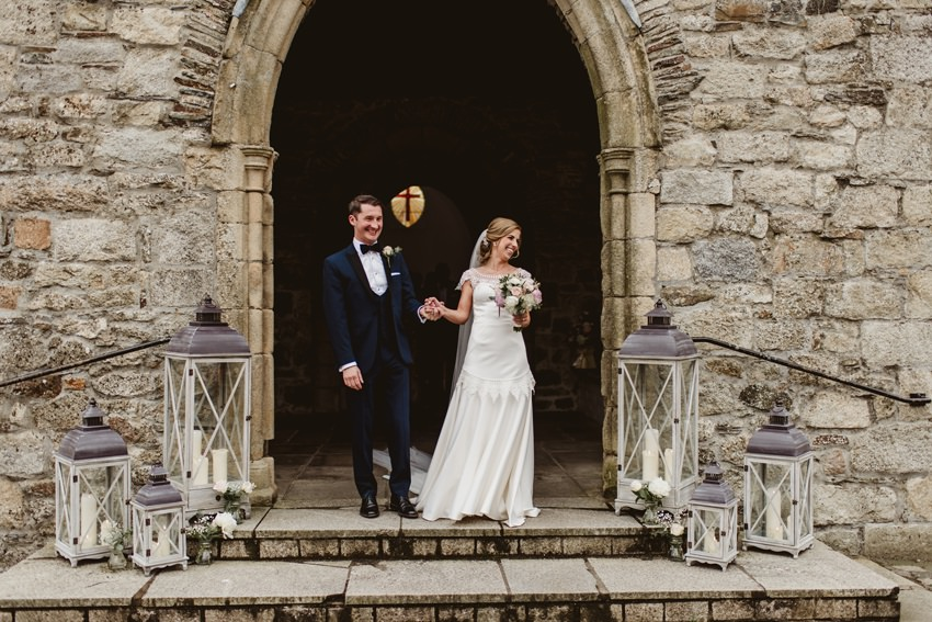 Elegant wedding at Mount Juliette Estate 00026