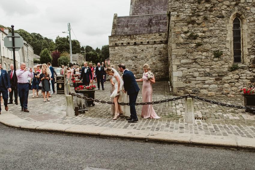 Elegant wedding at Mount Juliette Estate 00028