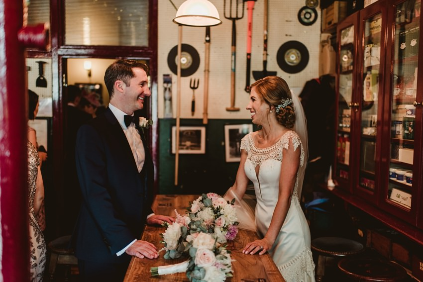 Elegant wedding at Mount Juliette Estate 00029