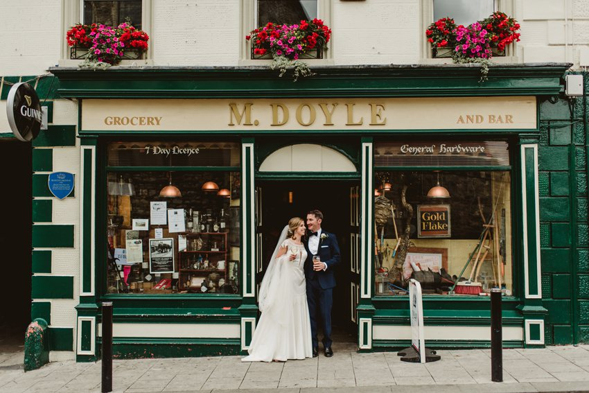Elegant wedding at Mount Juliette Estate 00030