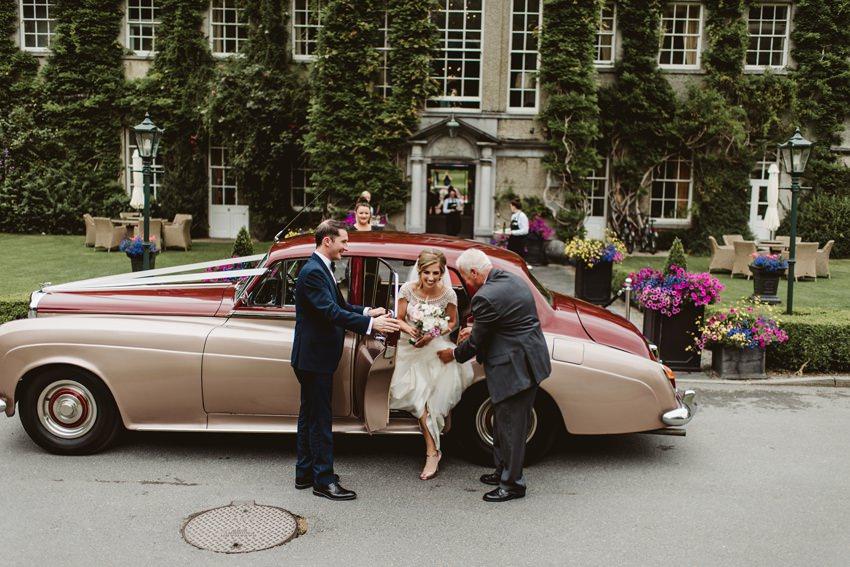 Elegant wedding at Mount Juliette Estate 00031