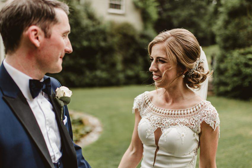 Elegant wedding at Mount Juliette Estate 00032