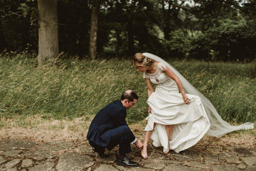 Elegant wedding at Mount Juliette Estate 00033