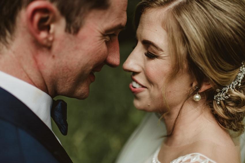 Elegant wedding at Mount Juliette Estate 00035