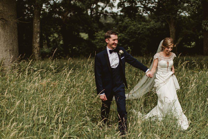 Elegant wedding at Mount Juliette Estate 00037