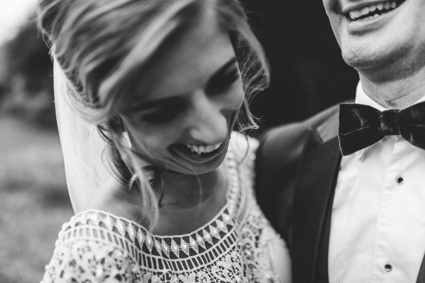 Elegant wedding at Mount Juliette Estate 00040