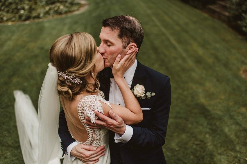 Elegant wedding at Mount Juliette Estate 00041