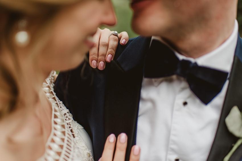 Elegant wedding at Mount Juliette Estate 00042