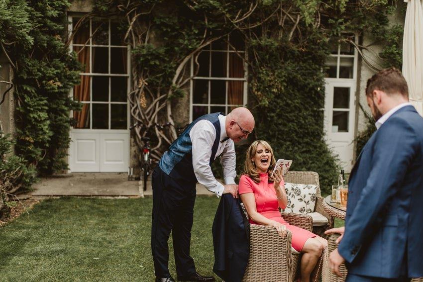 Elegant wedding at Mount Juliette Estate 00044