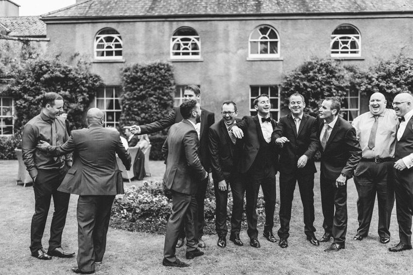 Elegant wedding at Mount Juliette Estate 00045