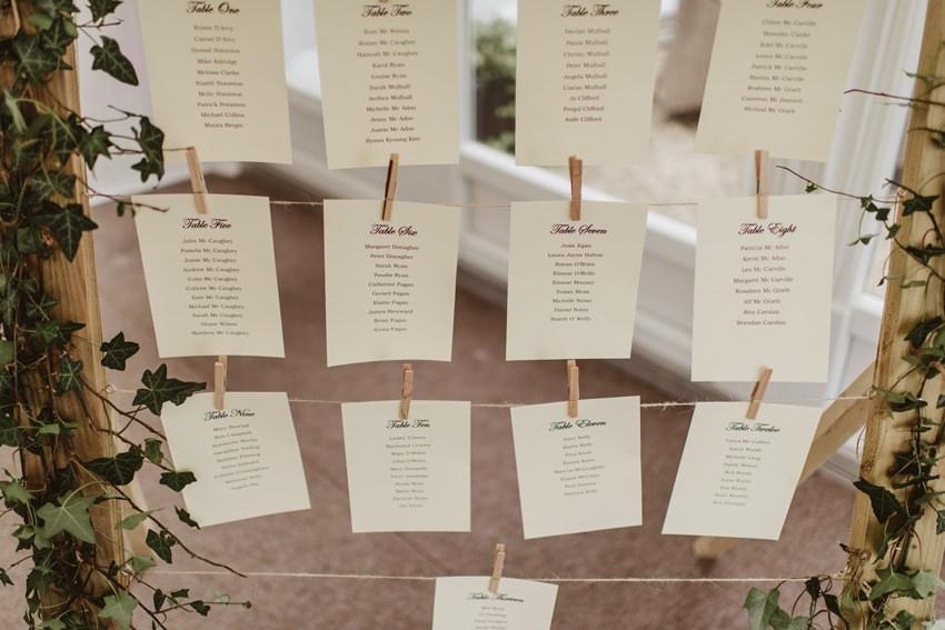 Elegant wedding at Mount Juliette Estate 00046