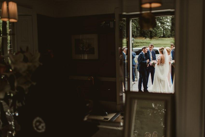 Elegant wedding at Mount Juliette Estate 00047