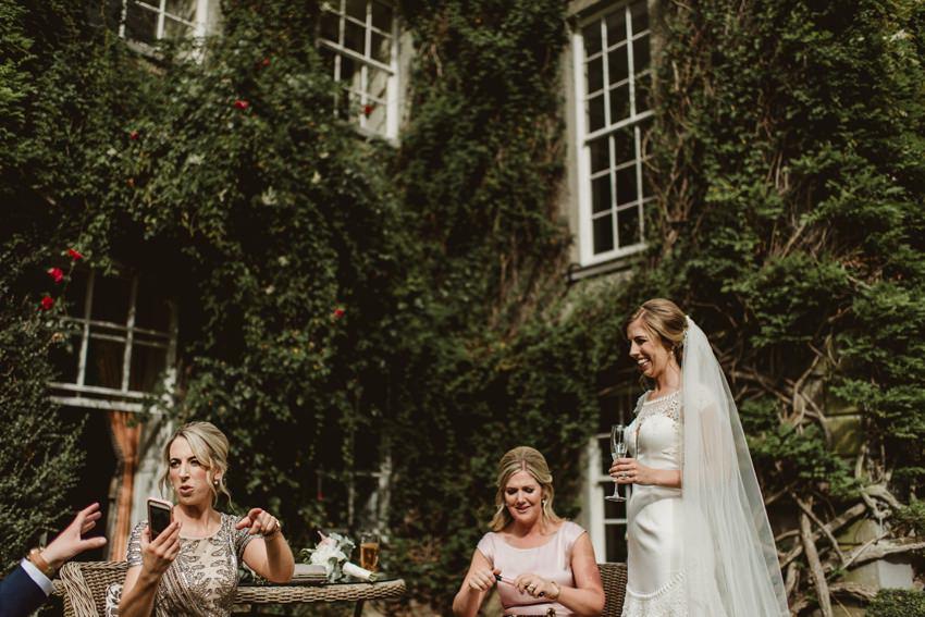 Elegant wedding at Mount Juliette Estate 00049
