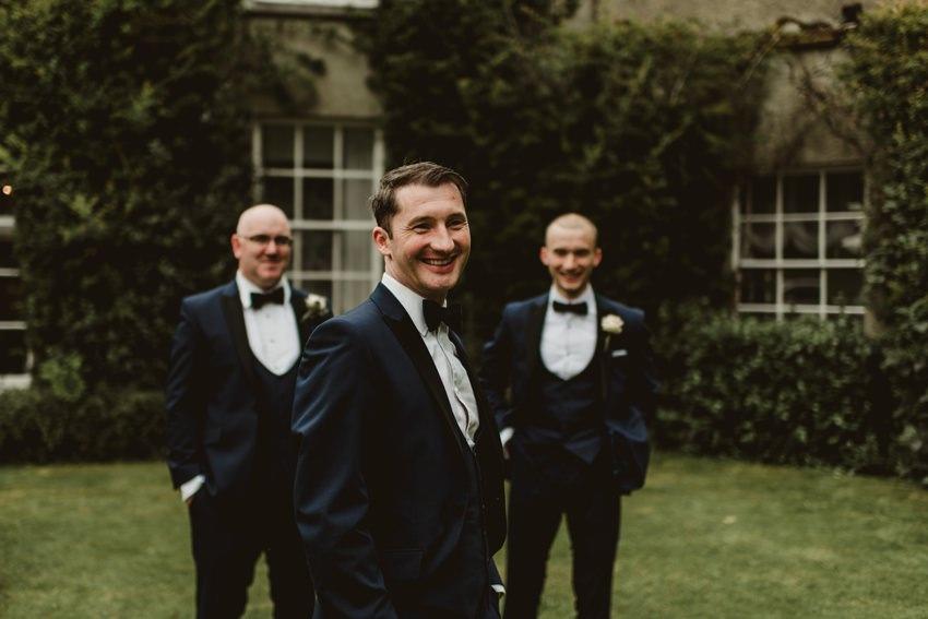 Elegant wedding at Mount Juliette Estate 00050