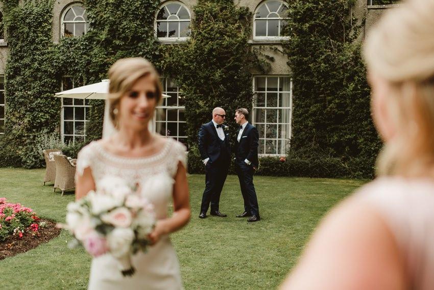 Elegant wedding at Mount Juliette Estate 00051