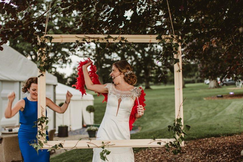 Elegant wedding at Mount Juliette Estate 00052