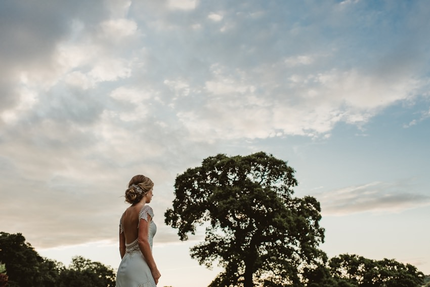 Elegant wedding at Mount Juliette Estate 00053