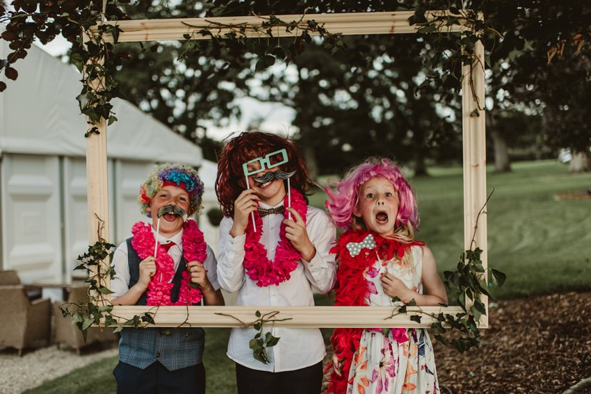 Elegant wedding at Mount Juliette Estate 00057