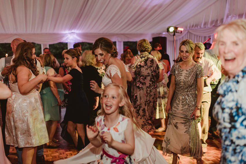 Elegant wedding at Mount Juliette Estate 00060