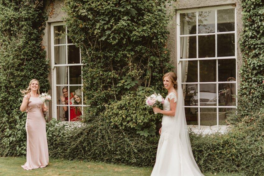 Elegant wedding at Mount Juliette Estate 00061