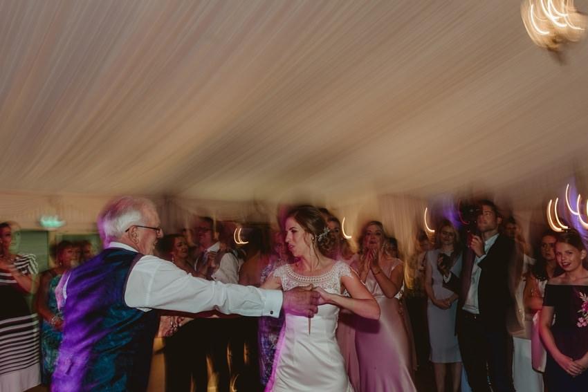 Elegant wedding at Mount Juliette Estate 00062