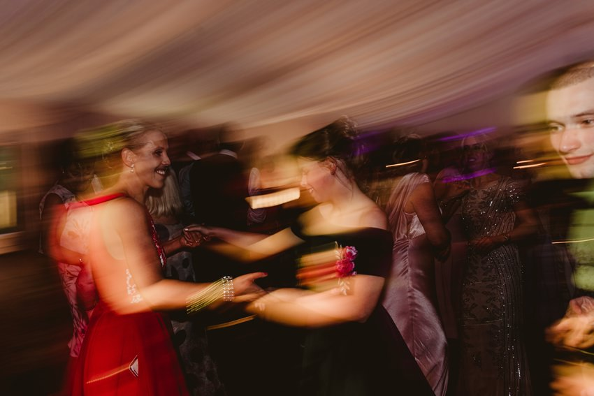 Elegant wedding at Mount Juliette Estate 00063