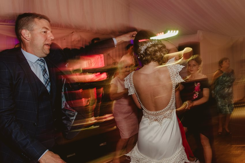 Elegant wedding at Mount Juliette Estate 00064