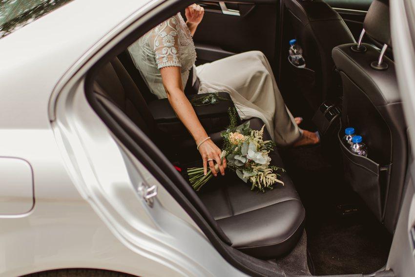 Smocka Alley Thetre wedding in Dublin City 00008