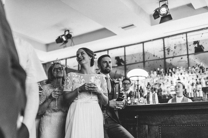 Smocka Alley Thetre wedding in Dublin City 00065